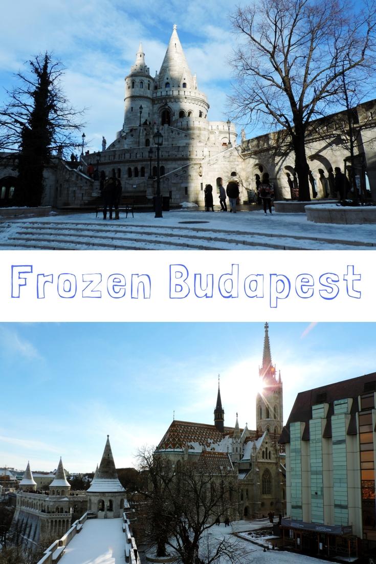 FrozenBudapest3